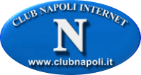 Club Napoli Internet