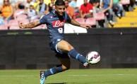Inter - Napoli, stasera ore 20.45 match preview