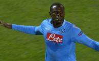 Napoli-Young Boys alle ore 21,05