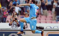 Fiorentina-Napoli alle ore 18