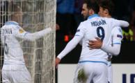 Napoli a Torino per il secondo posto - Corriere dello Sport.it