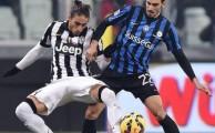 Calciomercato Lancini, agente di Zappacosta: «Per il Napoli giocherebbe anche in porta» - Corriere dello Sport.it