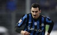 """Ag. Zappacosta: """"Anche altri club lo stanno seguendo"""" - Napoli - Sport Corriere.it"""