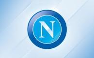 Comunicato della SSC Napoli