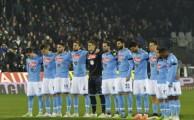 Continua il silenzio stampa - Napoli - Sport Corriere.it