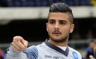 """Agente Insigne: """"Spetterà a De Laurentiis dare un segnale forte"""" - Napoli - Sport Corriere.it"""