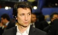 Piace il centrocampista dell'Amburgo Demirbay - Napoli - Sport Corriere.it