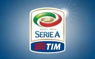 Lega Serie A, promozione biglietti della seconda giornata