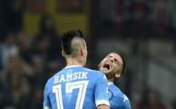 """Insigne: """"Sarri? Non ho avuto problemi sulla posizione"""" - Napoli - Sport Corriere.it"""