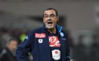 """Agente Sarri: """"Rinnovo? E' ancora presto per parlarne"""" - Napoli - Sport Corriere.it"""
