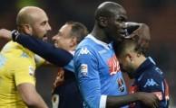 """Agente Koulibaly: """"Non ha mai chiesto di andare via"""" - Napoli - Sport Corriere.it"""