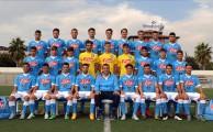 Primavera, Napoli-Empoli 2-0