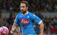 """L'ex Montefusco su Higuain: """"Usati due pesi e due misure"""" - Napoli - Sport Corriere.it"""