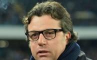 Interesse per Youssef Ait Bennasser - Napoli - Sport Corriere.it