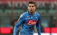 Napoli-Verona, Sarri senza Reina, Jorginho verso una gara speciale